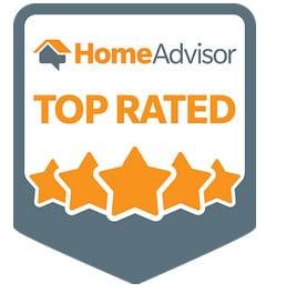 member home advisor