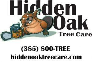 Hidden-Oak-Logo